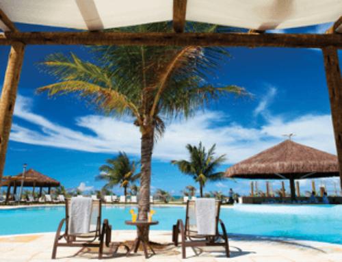 Dom Pedro Hotels choose Google Apps
